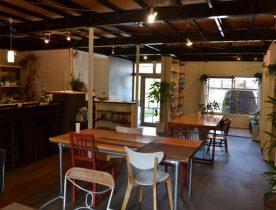 CAFE&SHOP1735